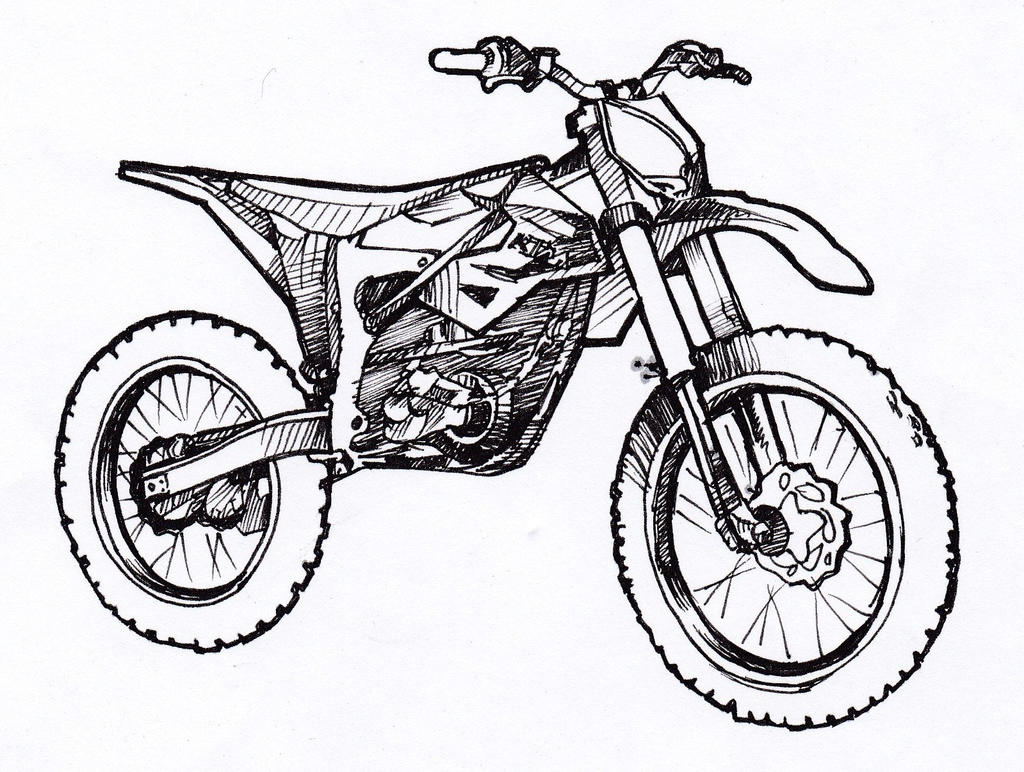 KTM 361470897 further Post motocross Number Fonts 345852 also Dirt bike wheel clip art furthermore Motorbike Coloring Pages as well Evo 250 300 2t My13. on ktm dirt bikes