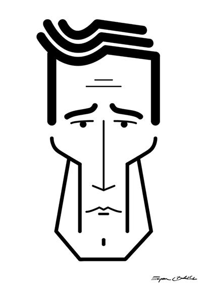 Mark Webber by EspnB