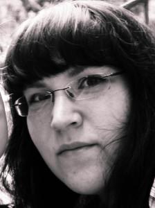 latita511's Profile Picture