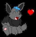 Happy Eevee Day!