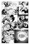 TDA Page 5
