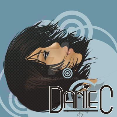 DanieC's Profile Picture
