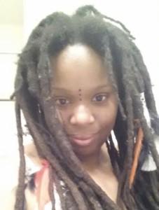 KaheaNavaGallery's Profile Picture