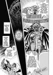 Two Yugis page 3