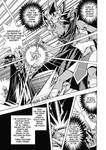 Two Yugis page 5
