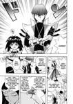 Two Yugis page 11