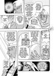Two Yugis page 21
