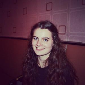 RosaZaira's Profile Picture