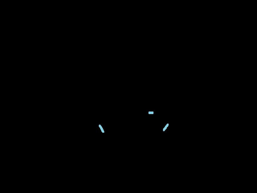 D Line Drawing Easy : Halo reach eva line art by bojaking on deviantart