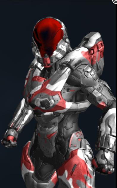 Bojaking's Profile Picture