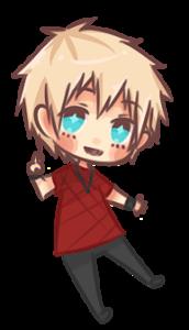 SudYugi's Profile Picture