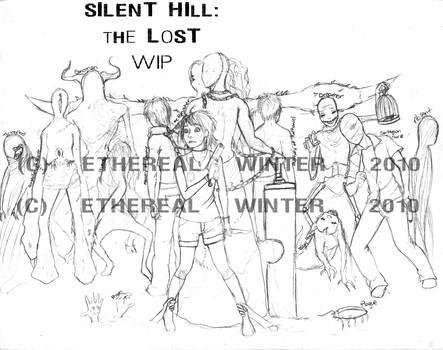 SH:L WIP1