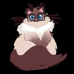 Cat Mei