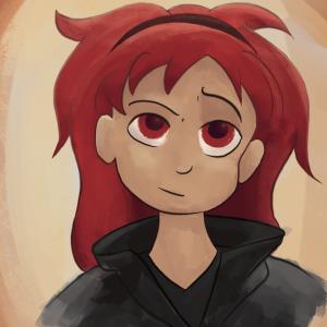 Adrianator334's Profile Picture