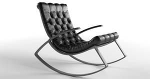 Kel Prestige chair