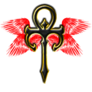Amtgard Emblem REDONE by MagickDream