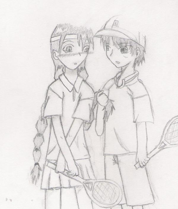 http://img09.deviantart.net/4b74/i/2007/079/f/0/sakuno__ryoma_by_rena_chan112.jpg