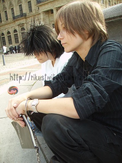 Death Note L Cosplay  eBay