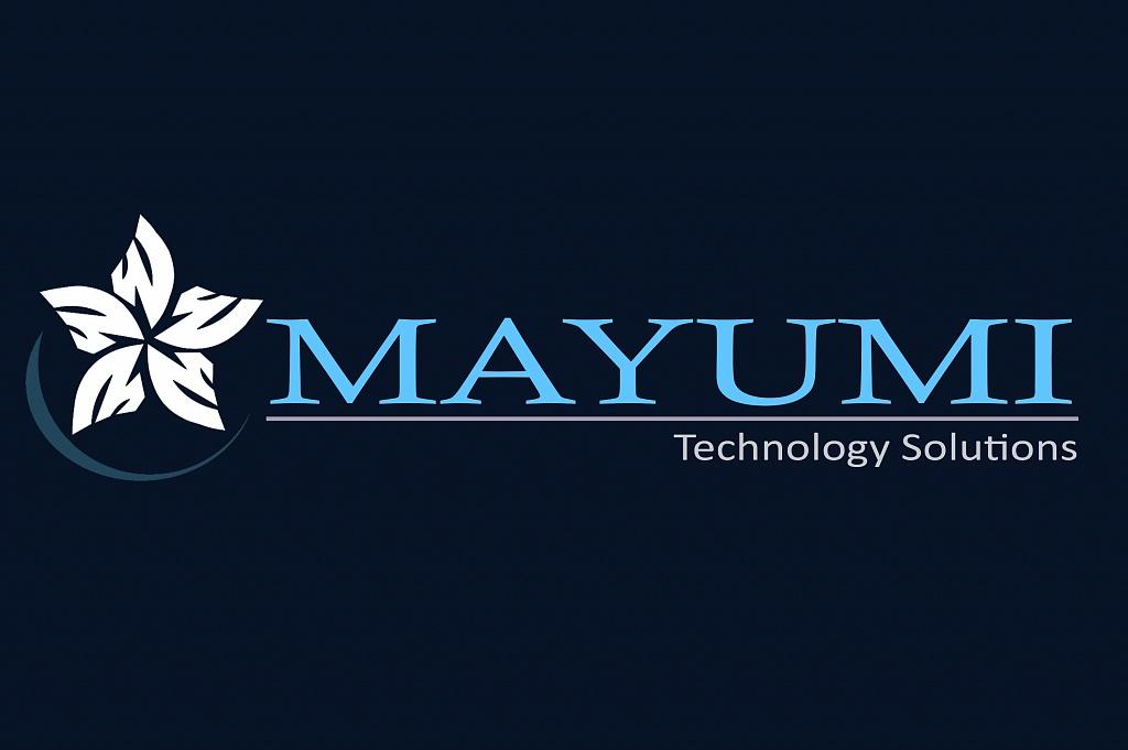 Mayumi Technology Solutions