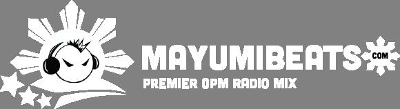 Mayumibeats03