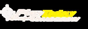 Ptst Logo Final 3