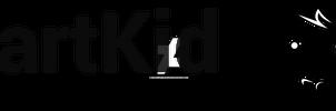Smartkidtronics 05