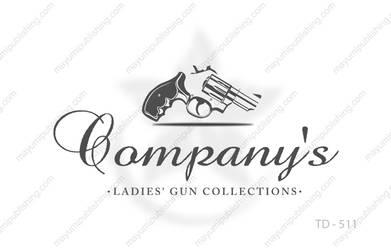 ladies-gun-TD-511
