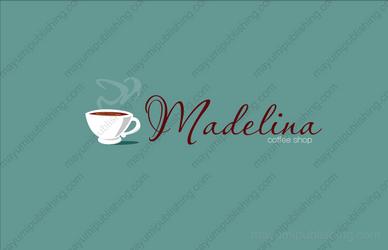 Mayumi-logo 001