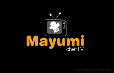Mayumi-logo 003