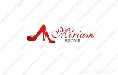 Mayumi-logo 005