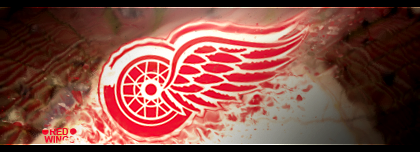 Classique Hivernale 2018 Detroit_red_wings_signature_by_odysseycz