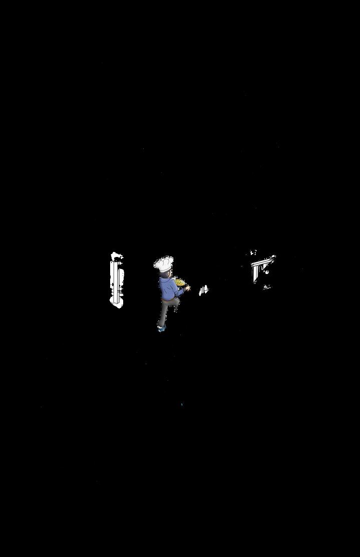 Xmas Collab 2015 by SniperGYS