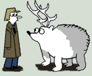 nelson_tethers_meets_bearalope_by_jennib