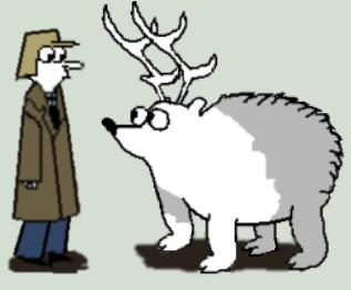 nelson_tethers_meets_bearalope_by_jennib