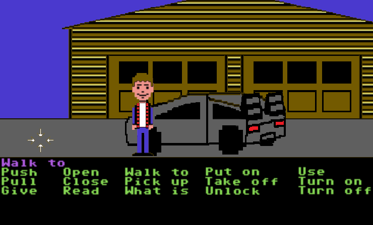 back_to_the_future__the_game_c64_style_b
