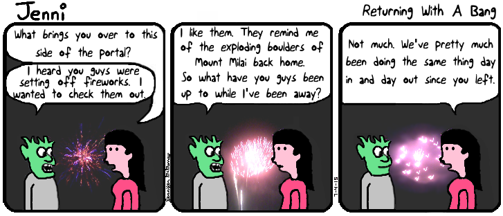 jenni_comic_43__returning_with_a_bang_by_jennibee-d903e94.png