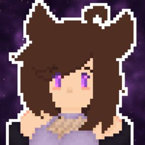 DorDorSenpai's Profile Picture