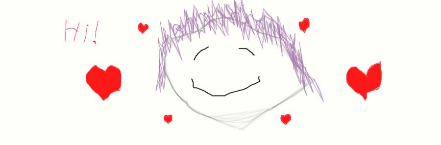 MilliardPeacecraft's Profile Picture