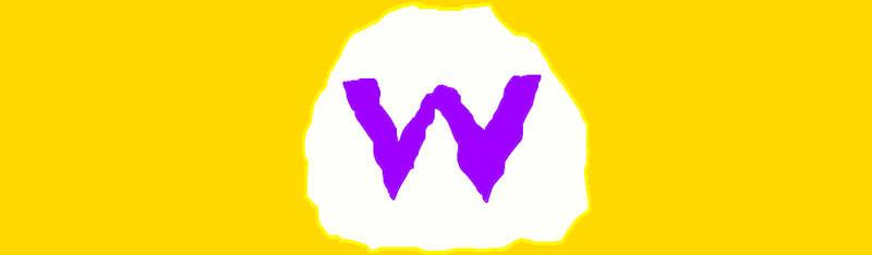 Wario Emblem by MilliardPeacecraft