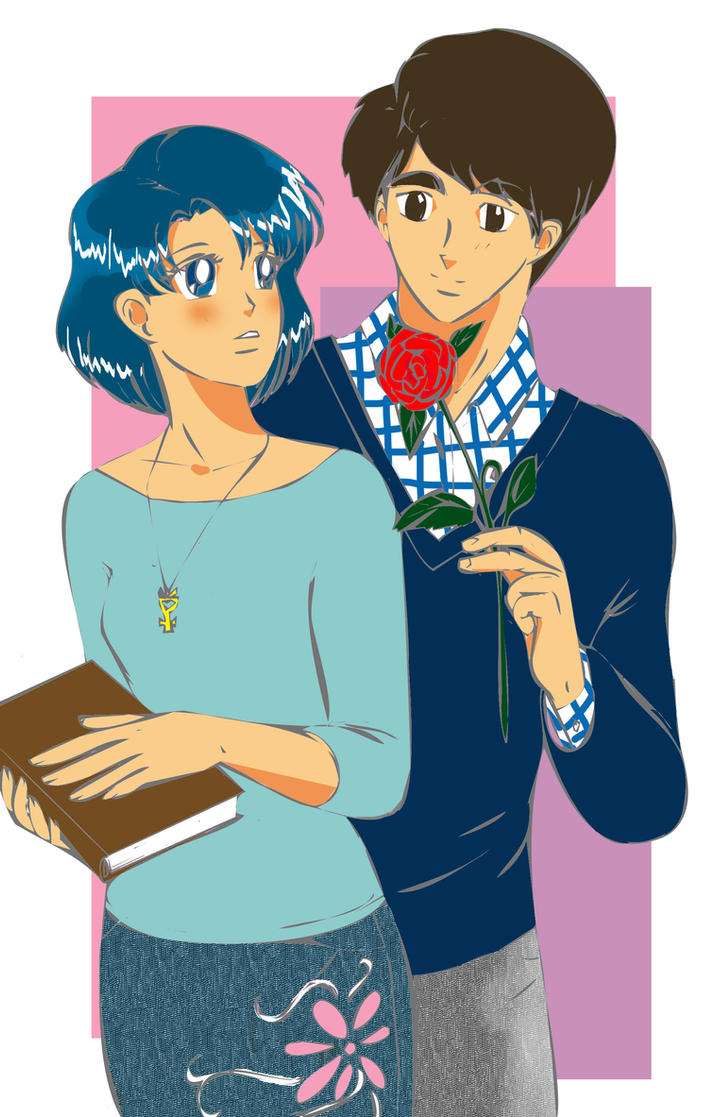 Ich wünsche mir ein Bild - Seite 5 Ami_and_ryo_by_thepolishgirl-d75mj3w