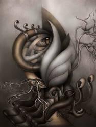 dreams.. by gepardsim