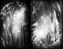 luz by gepardsim