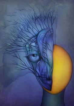 inner world