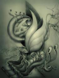dreams   before by gepardsim