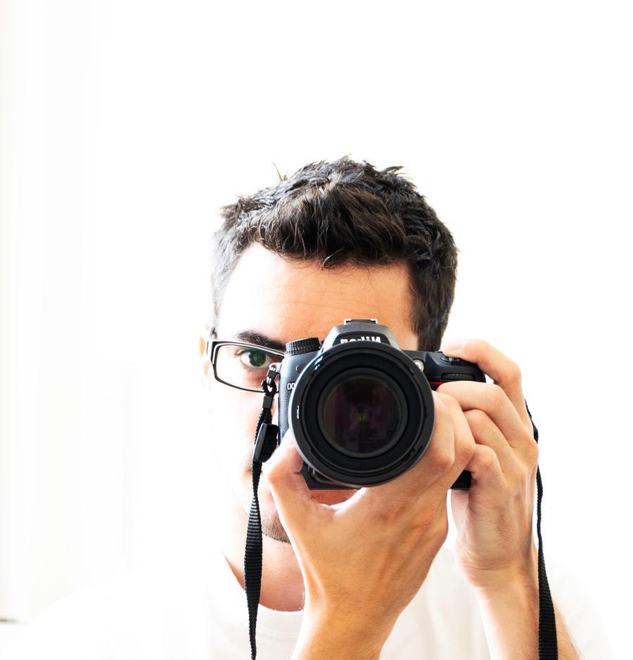 clone1084's Profile Picture