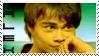 Alexander Rybak StampThree by dora012