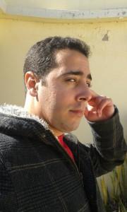 seivour's Profile Picture