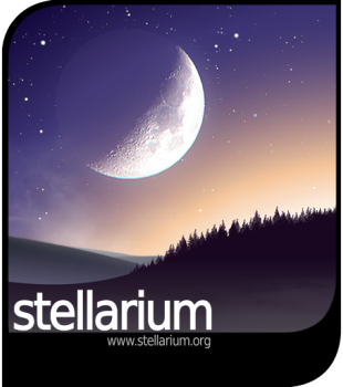 www stellarium org