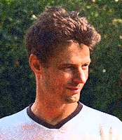 marcobusoni's Profile Picture