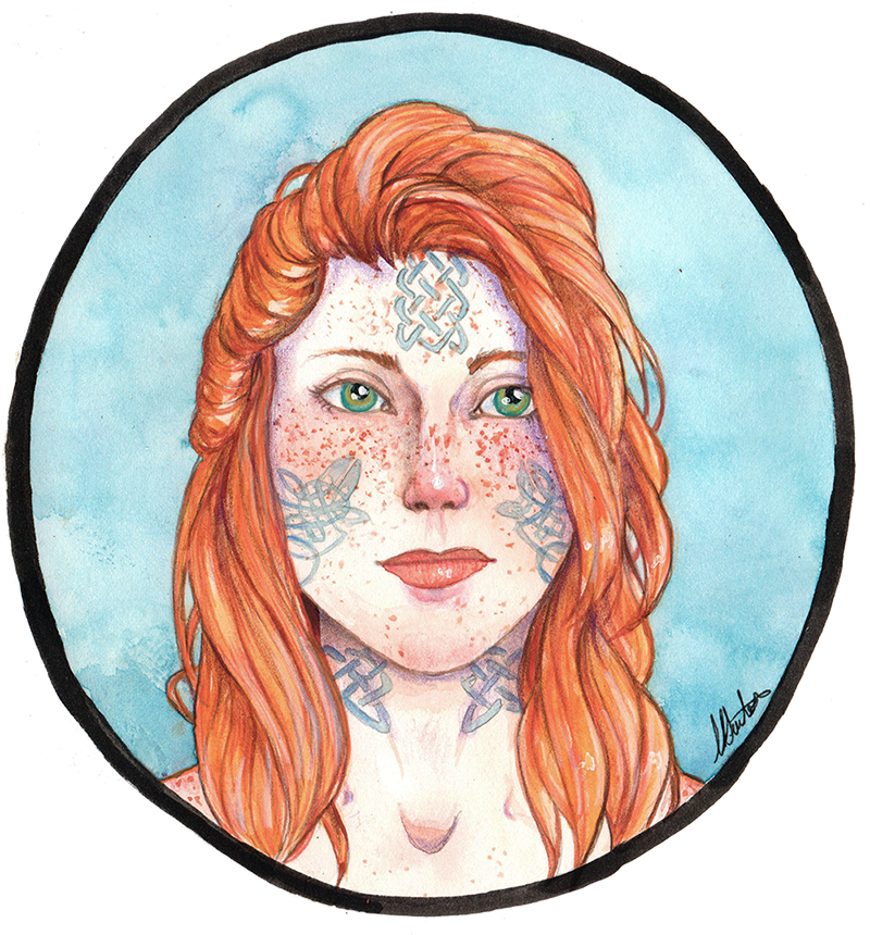 mallie__watercolor__by_jerylian-dbkkob6.png
